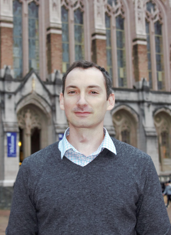 Federico Trindade